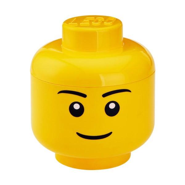 Úložný panáčik LEGO®, Ø24,2cm