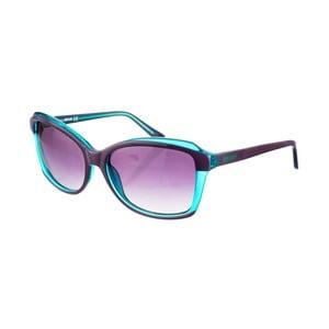 Dámské sluneční brýle Just Cavalli Crystal Green