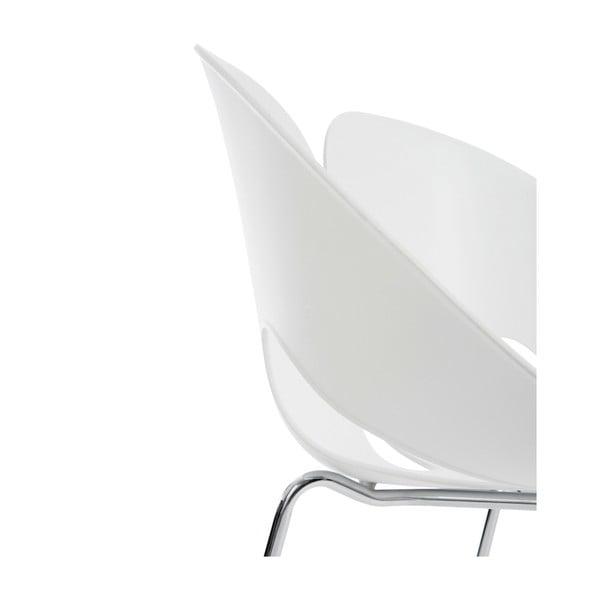 Židle Jens White