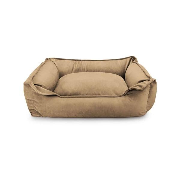 Pulsar Premium bézs kutyaágy - Marendog