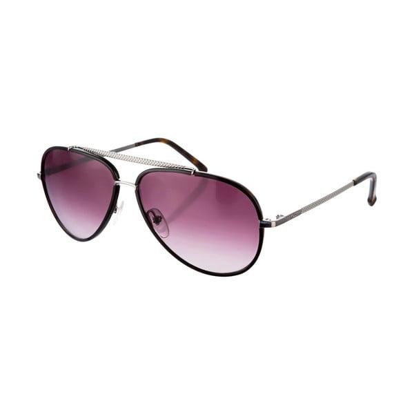 Dámské sluneční brýle Lacoste L152 Black