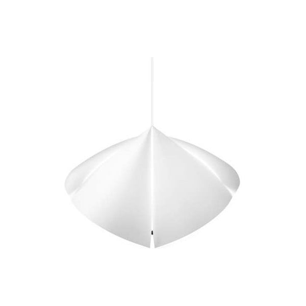 Stropní světlo Flux Pumo, 60 cm