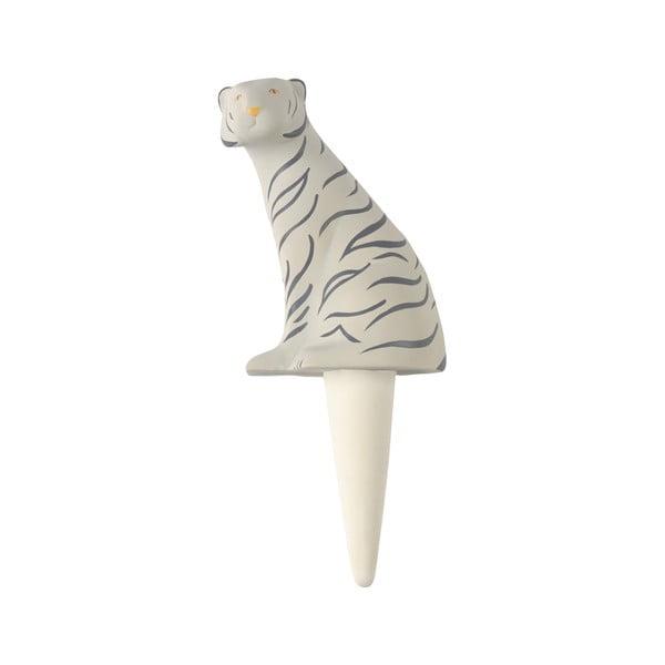 Ceramiczny nawilżacz do roślin DOIY Tiger