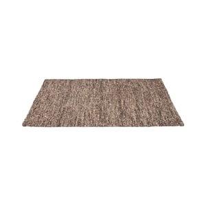 Bavlněný koberec LABEL51 Dynamic, 160x230cm