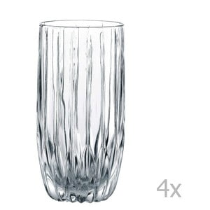 Set 4 pahare Nachtmann Prestige, 325 ml