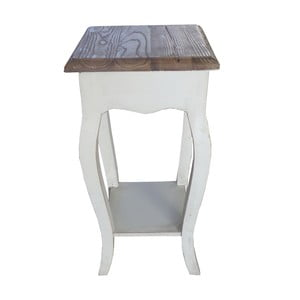 Noční stolek Selette