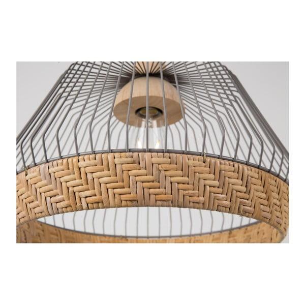 Závěsné svítidlo Zuiver Wide Birdy