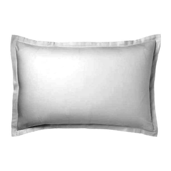 Povlak na polštář  Blanco, 70x80 cm