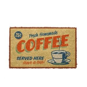Rohožka Fresh Coffee