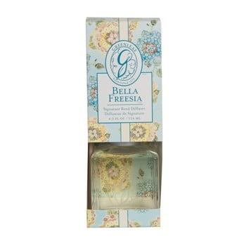 Difuzor de parfum Greenleaf Signature Bella Freesia de la Greenleaf