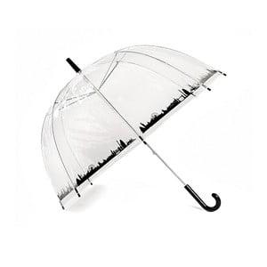 Deštník London Skyline