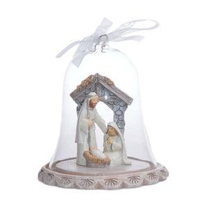 Dekorativní soška Ewax Holy Family
