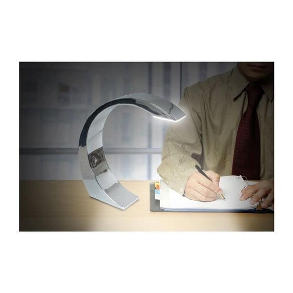 Stolní lampa Touch Büro Light