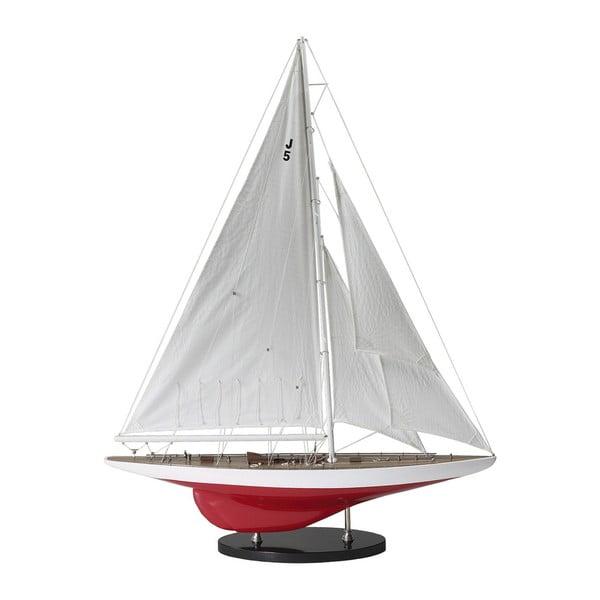 Model lodi Ranger 1937