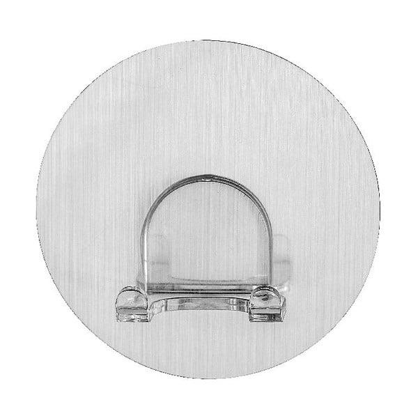 Samodržící držák na holítko Wenko Static-Loc