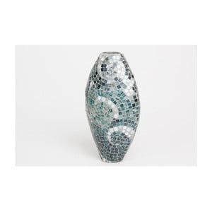 Váza Mosaic