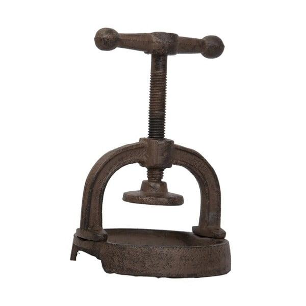 Old Times fém mandulatörő - Antic Line