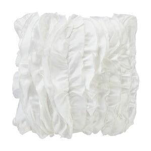 Polštář Coralo 45x45 cm, světlý