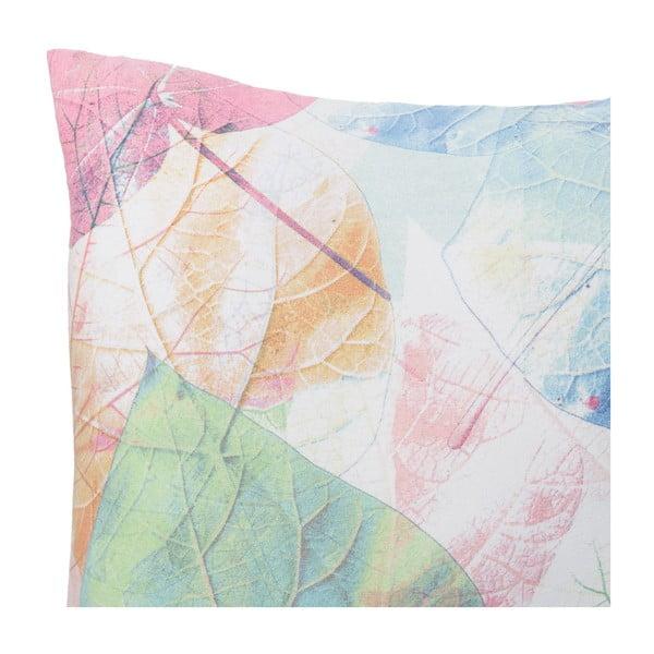 Polštář Fresh Spring, 45x45 cm
