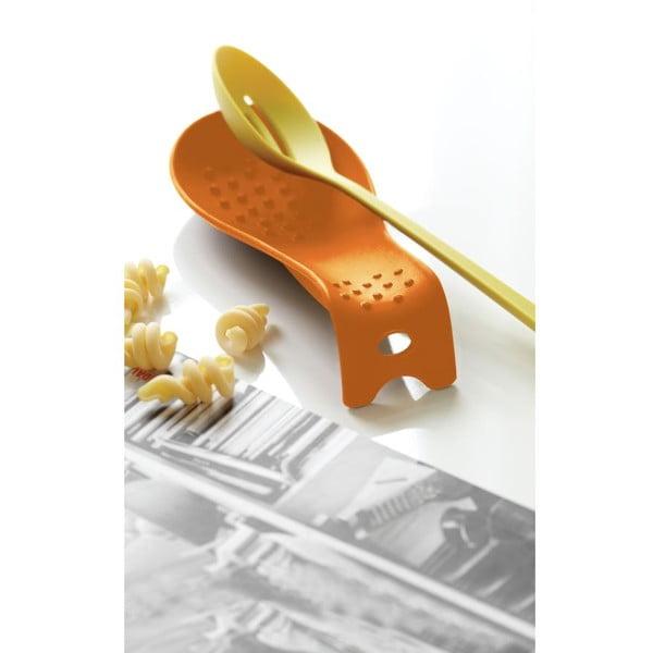 Suport pentru lingură Steel Function Roma,