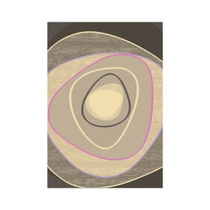 Koberec Camille I. 80x150 cm