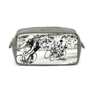 Toaletní taška Cycling