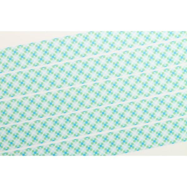 Washi páska MT Masking Tape Suzette, návin10m