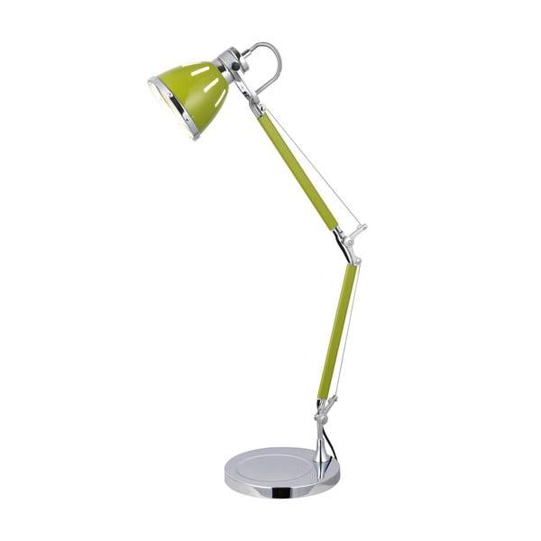 Stolní lampa Jerona Green