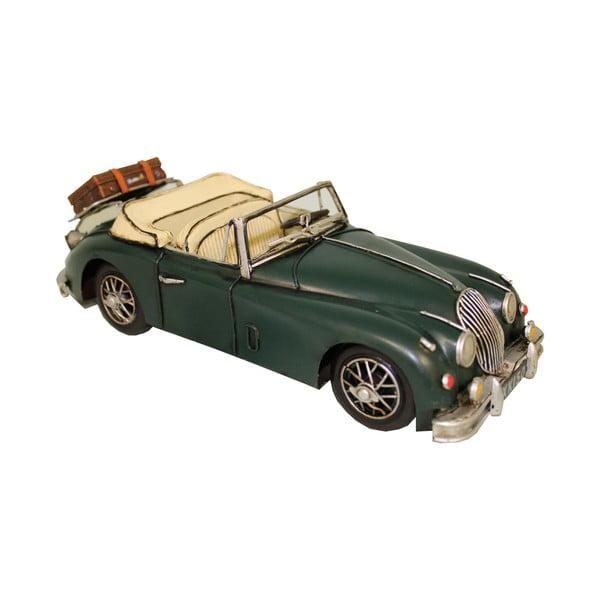 Dekorativní auto Fer Car