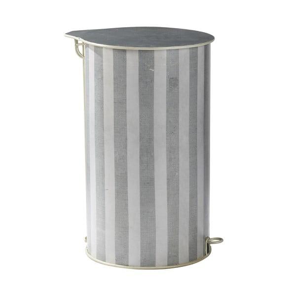 Koš na odpadky Belle Felur