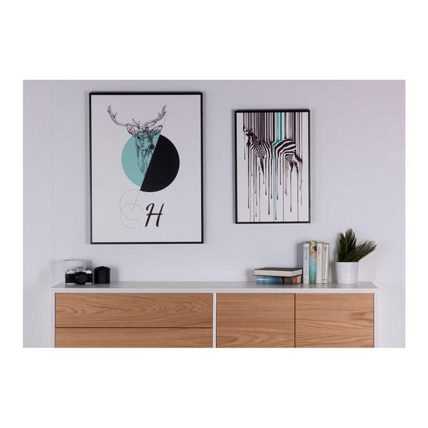 Tablou Sømcasa H, 60 x 80 cm