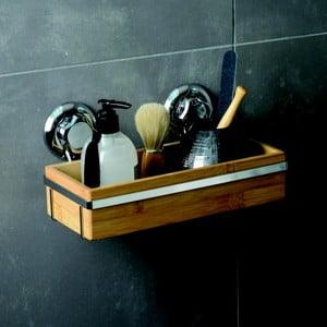 Suport pentru accesorii de baie Compactor Spa