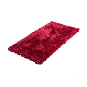 Koberec Porto Pink, 140x200 cm