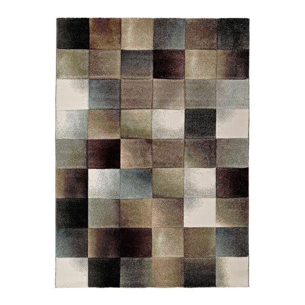 Covor Universal Rubik, 120 x 170 cm