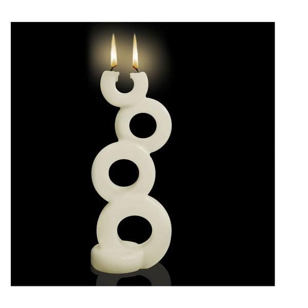 Svíčka Soma