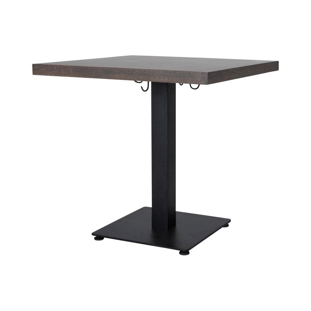 Jídelní stůl Canett Irving Noe