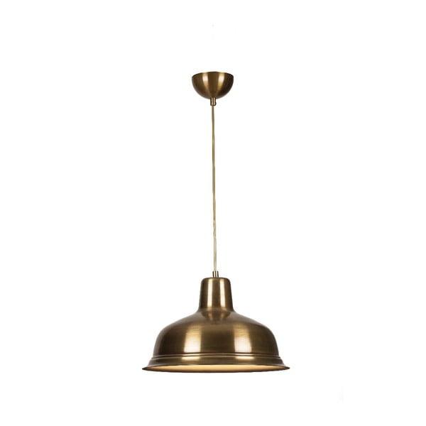 Stropní světlo Bell Vintage