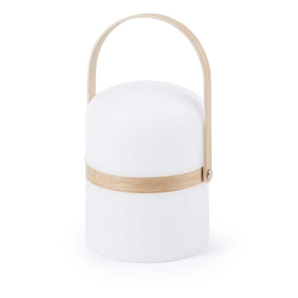 Stolní lampa La Forma Janvir
