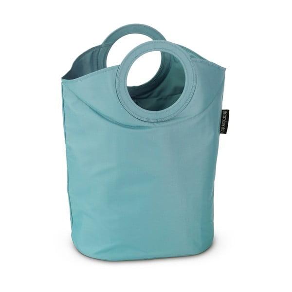 Taška na prádlo Quick Mint, 50 l