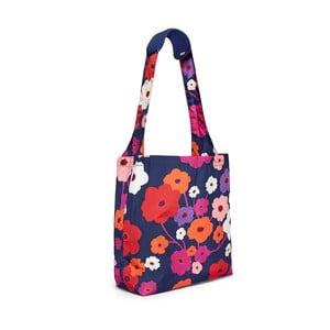Taška Comfy Reusable Shopper, Lush Flower