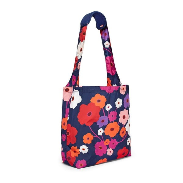 Taška Comfy Reusable Shopper, Lush Flower