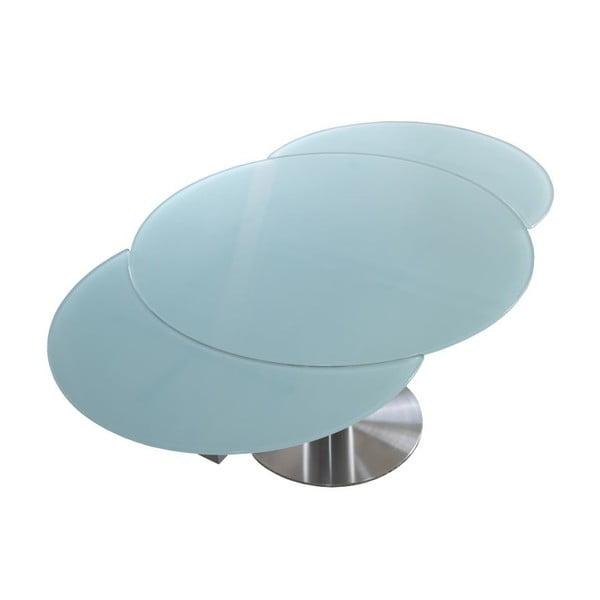 Jídelní stůl Polaris White