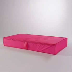 Cutie pentru depozitare Compactor Garment Hot Pink Big