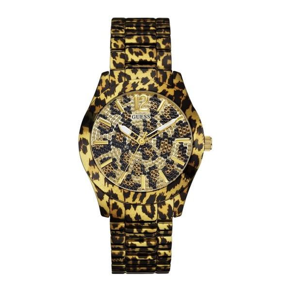 Dámské hodinky Guess 01L2