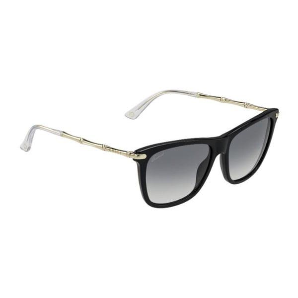 Dámské sluneční brýle Gucci 3778/S HQW