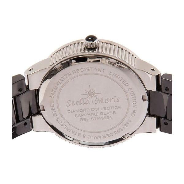 Dámské hodinky Stella Maris STM15S4