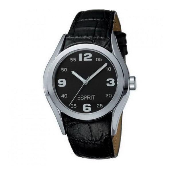 Dámské hodinky Esprit 3205