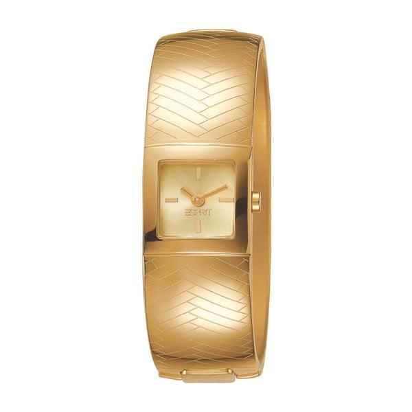 Dámské hodinky Esprit 1034
