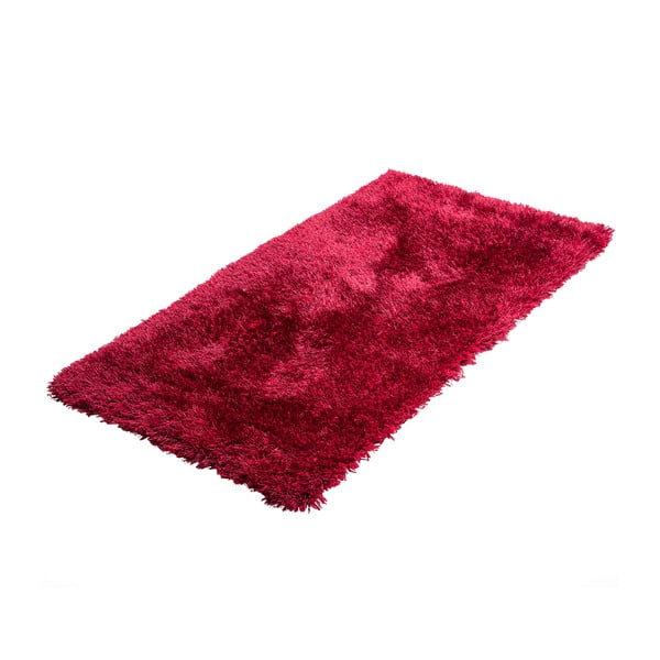 Koberec Porto Pink, 160x230 cm