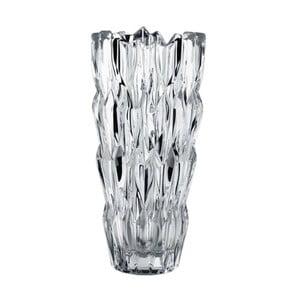Vază din cristalNachtmann Quartz, 26 cm